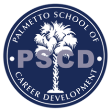 PSCD-logo-01.png