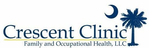 crescentcliniclogo.jpg