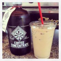 llcoffee2.jpg