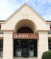 Davids_Jewelary6.jpg